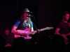 JP-Cooper-live-Milano-copyright-faremusic