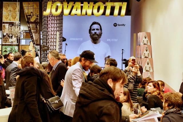 Jovanotti-oh-vita-conferenza-stampa
