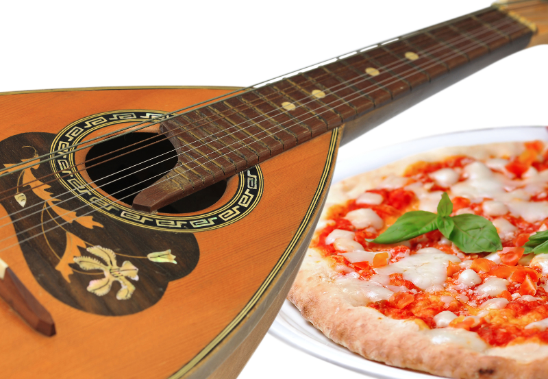 datazione armonia mandolinolibero disabili dating UK