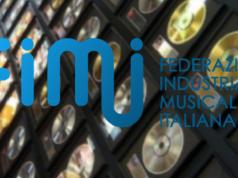 mercato discografico