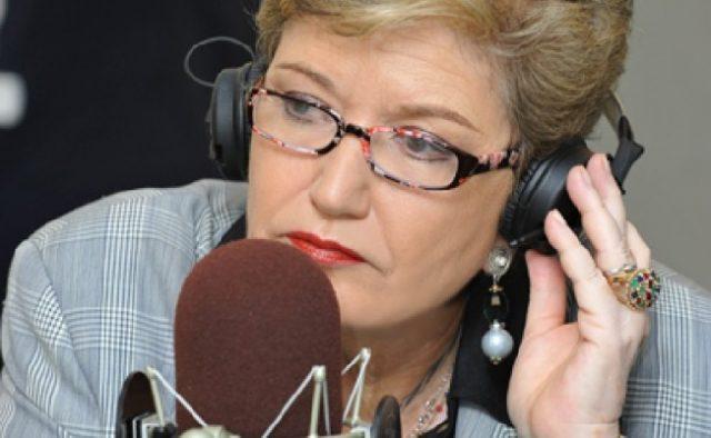 Mara Maionchi