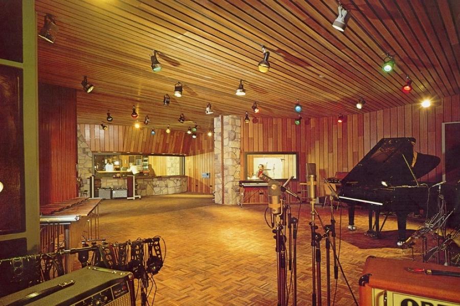 HPIC078_Hansa-Studio-3_MEISEL-MUSIC