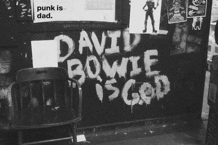 PunkIsDadRepertorio180113