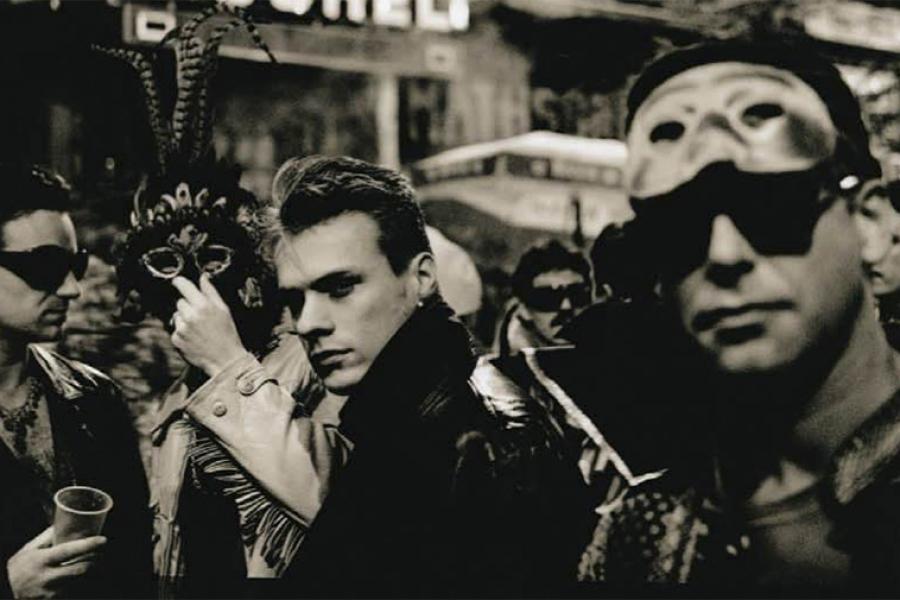U2-achtung-baby-4