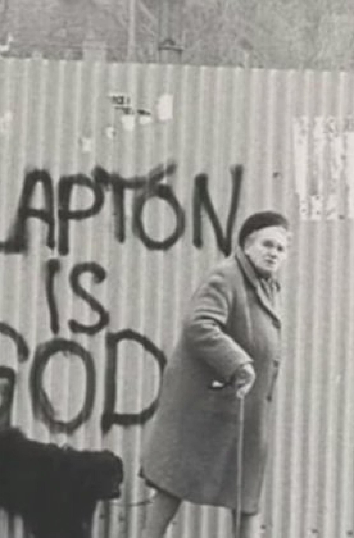 Eric-Clapton-Doc