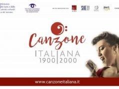 canzone italiana