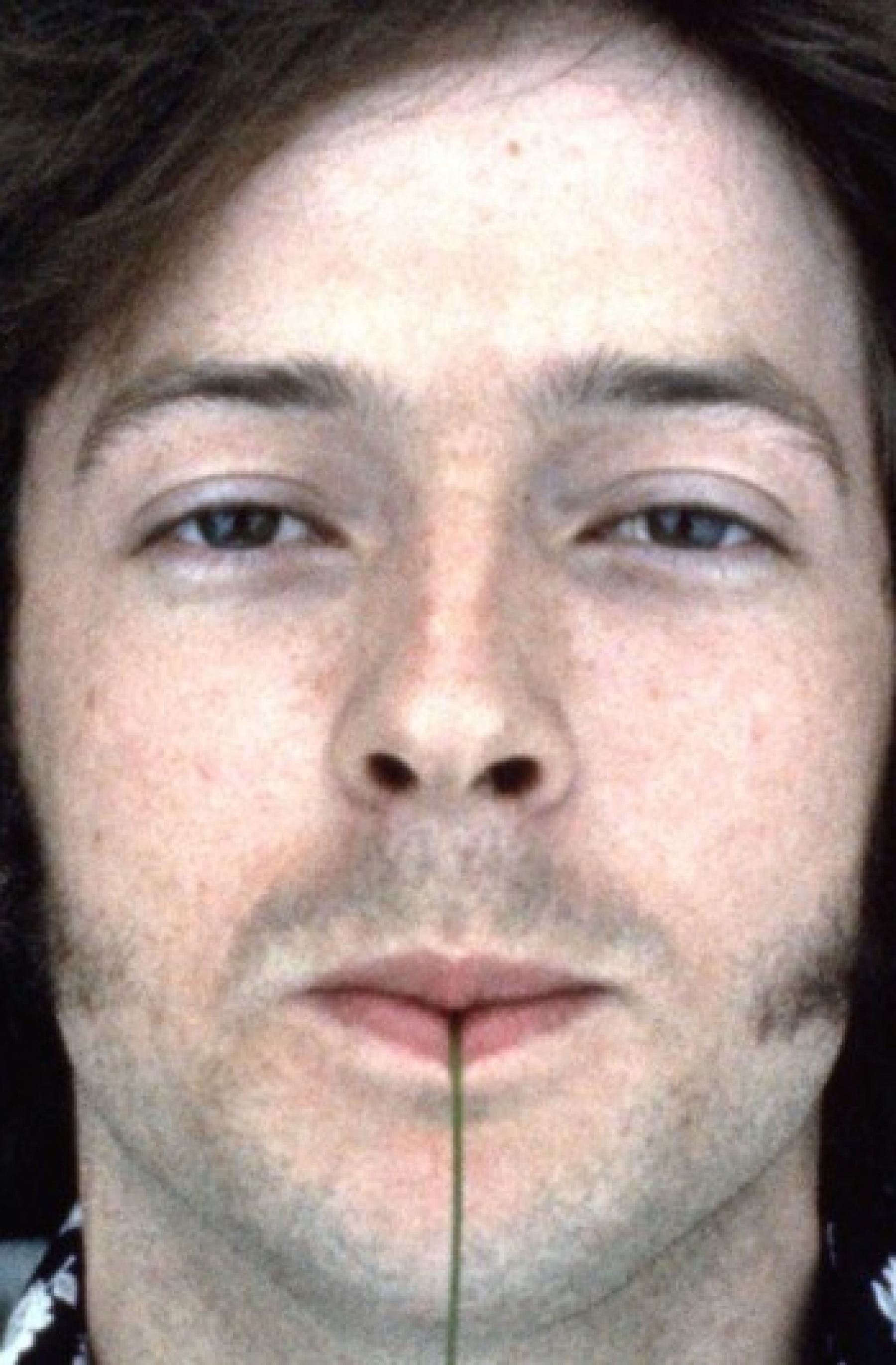 eric-clapton-life-in-12-bars-1024×533