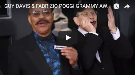 Fabrizio Poggi