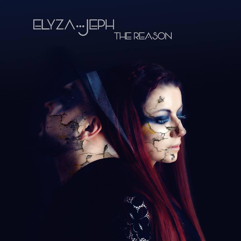 Elyza Jeph