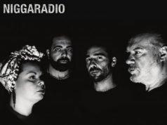 NiggaRadio