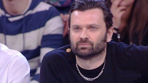 Klaus Bonoldi