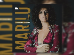 Marilù Poledro