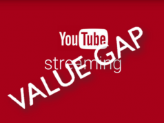value gap