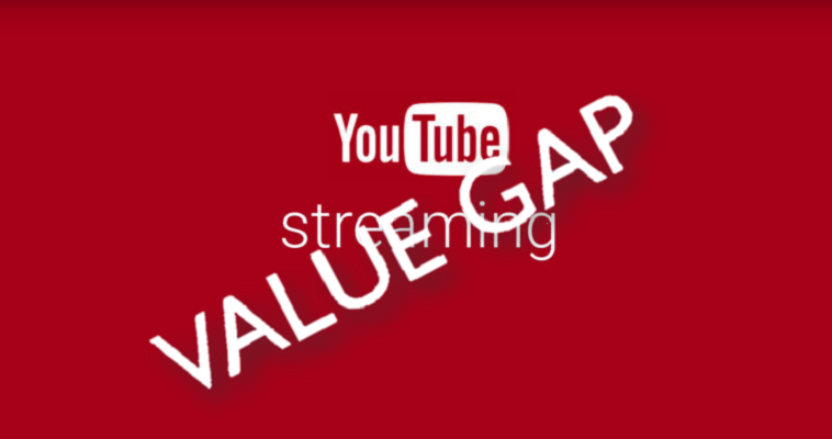 value gap