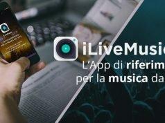 iLiveMusic2-app