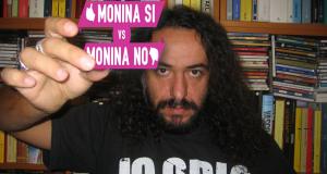 monina
