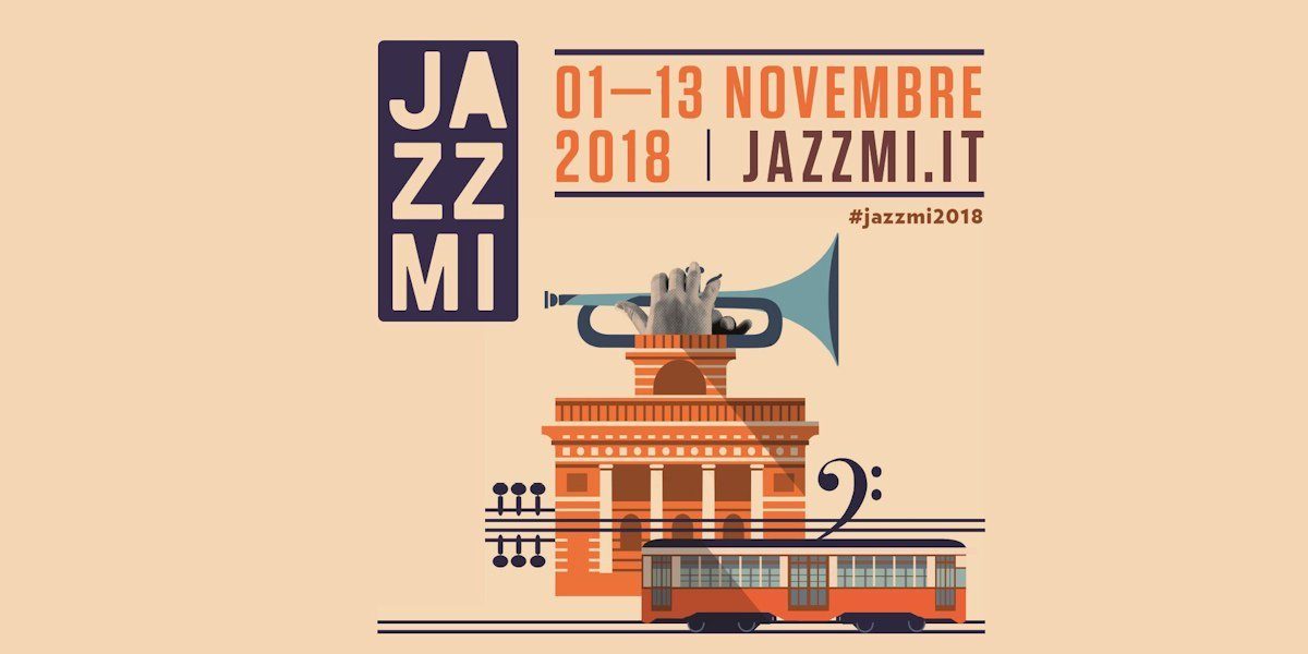 JazzMI