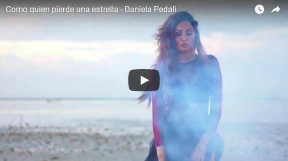 Daniela Pedali