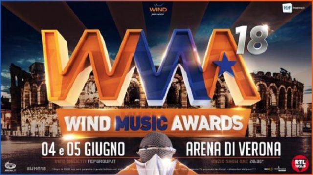 Wind Music