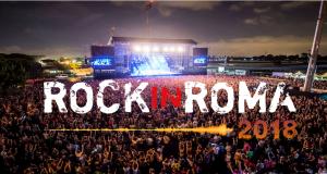 Rock in