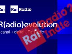 Radio2 Indie