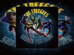 Tree Gees