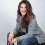 Katia Losito