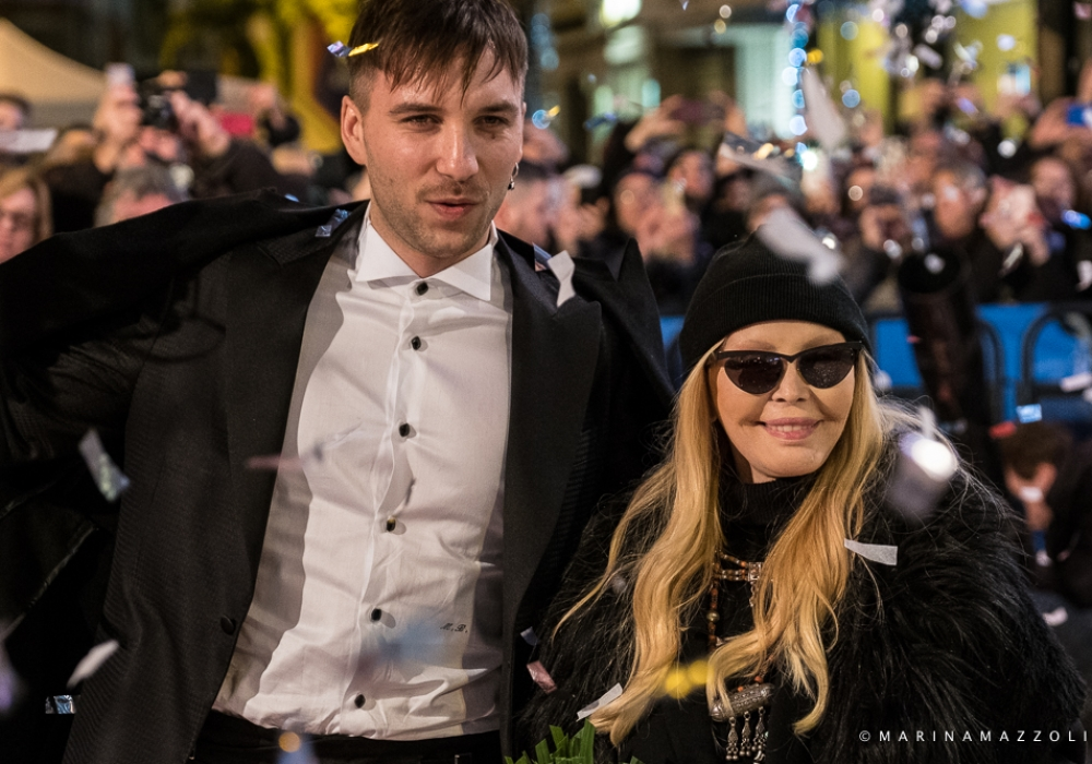 Sanremo2019_red carpet-003