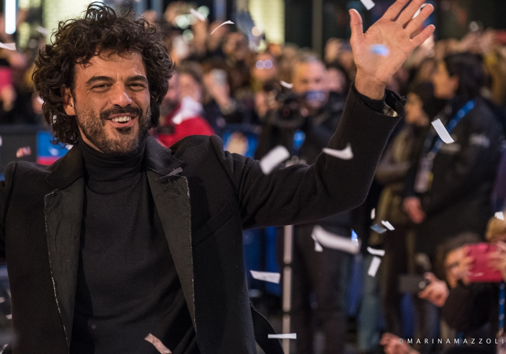 Sanremo2019_red carpet-005