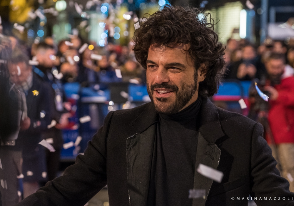 Sanremo2019_red carpet-006
