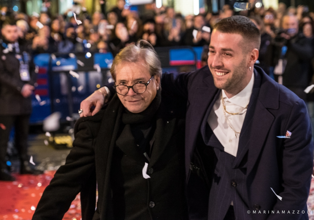 Sanremo2019_red carpet-007