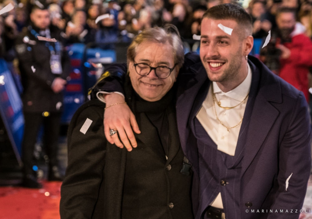 Sanremo2019_red carpet-008