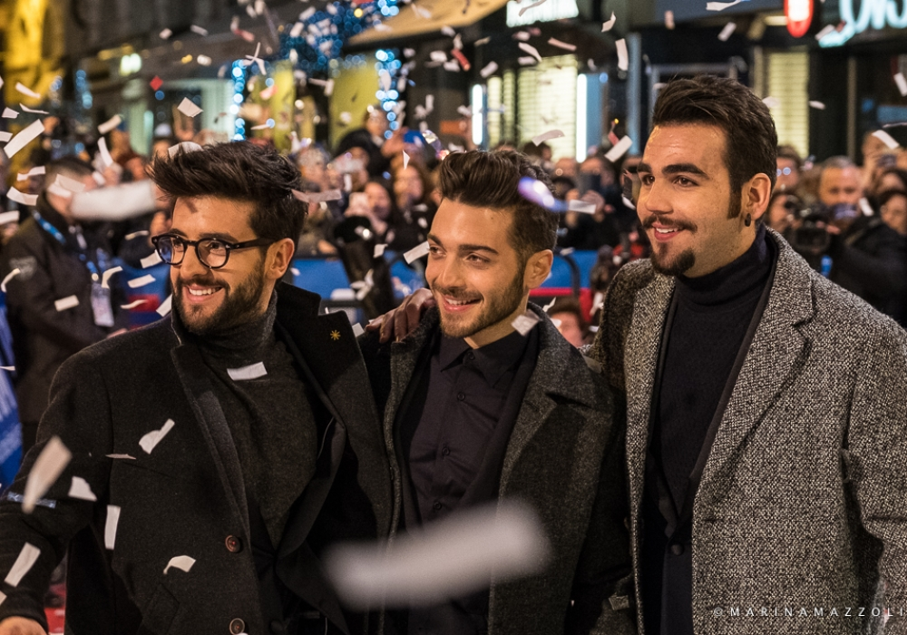 Sanremo2019_red carpet-009