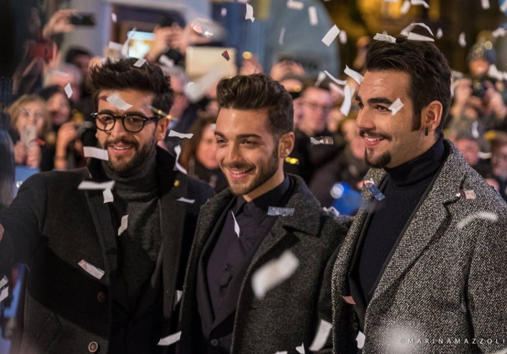 Sanremo2019_red carpet-010