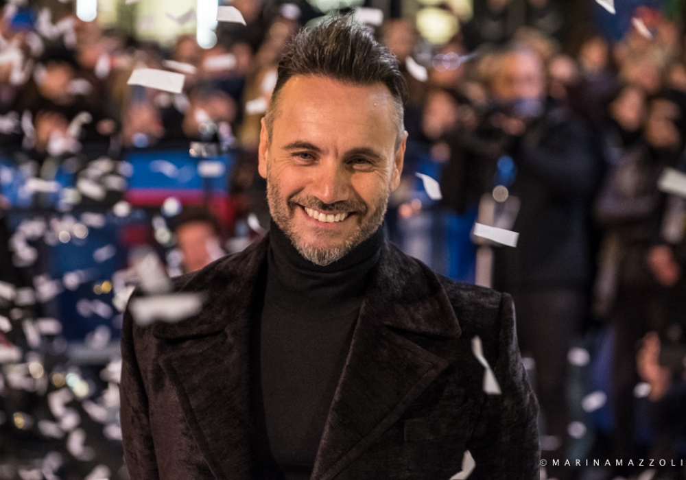 Sanremo2019_red carpet-011