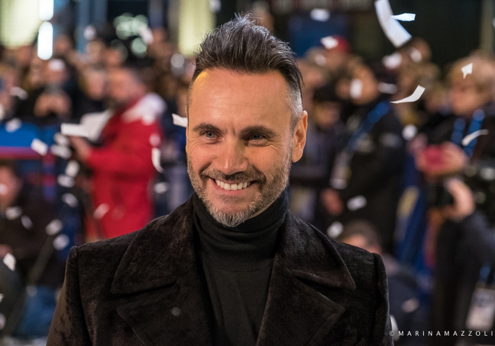 Sanremo2019_red carpet-012