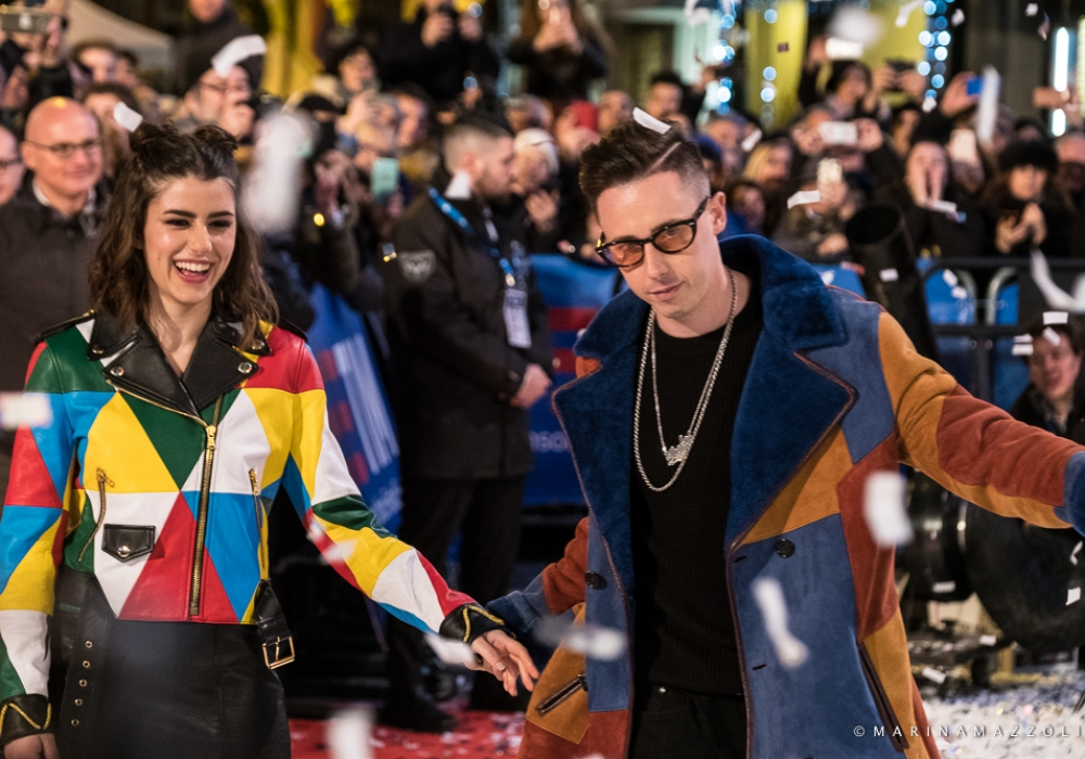 Sanremo2019_red carpet-019