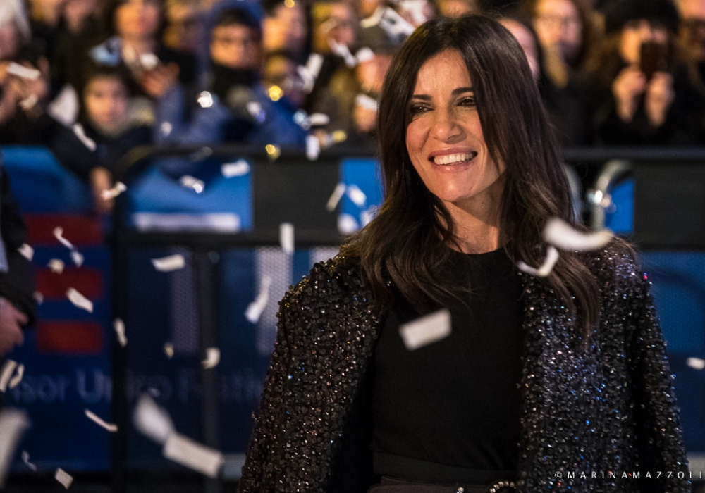 Sanremo2019_red carpet-023