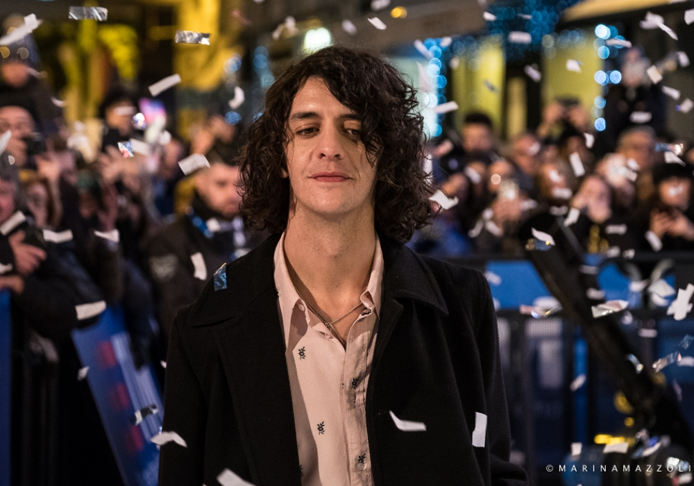 Sanremo2019_red carpet-025