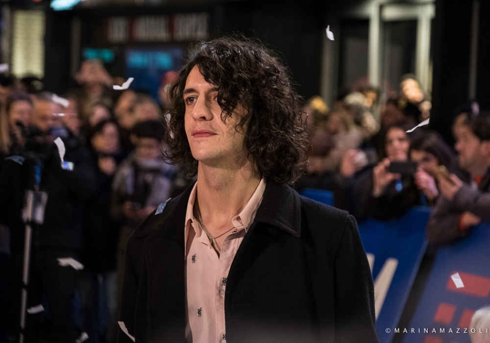 Sanremo2019_red carpet-026