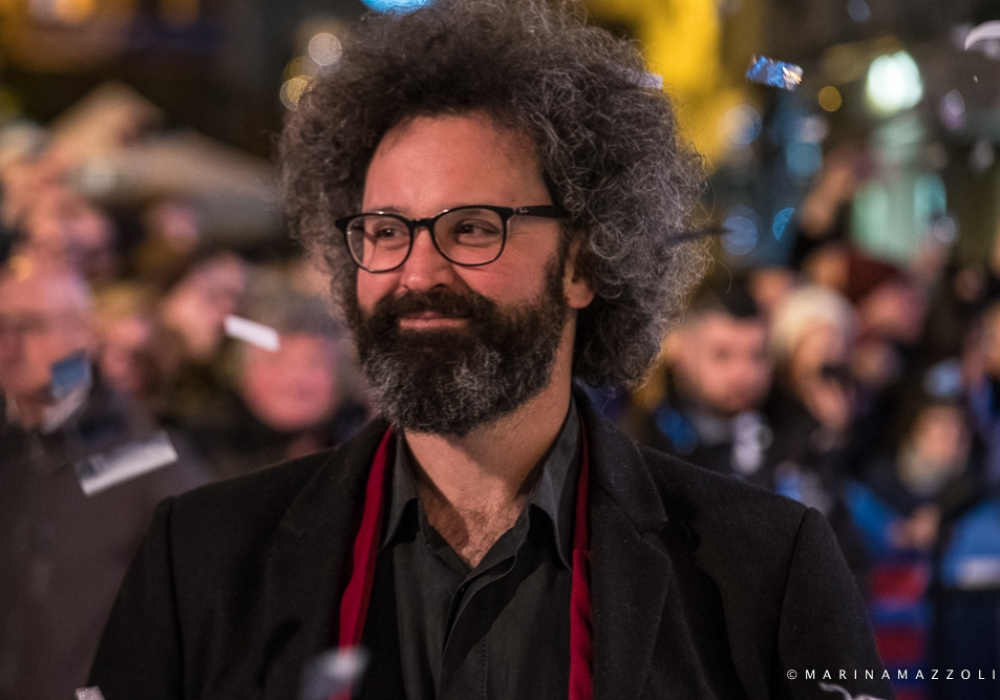 Sanremo2019_red carpet-029