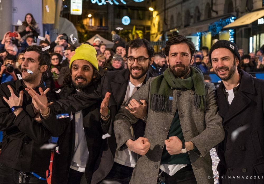Sanremo2019_red carpet-035