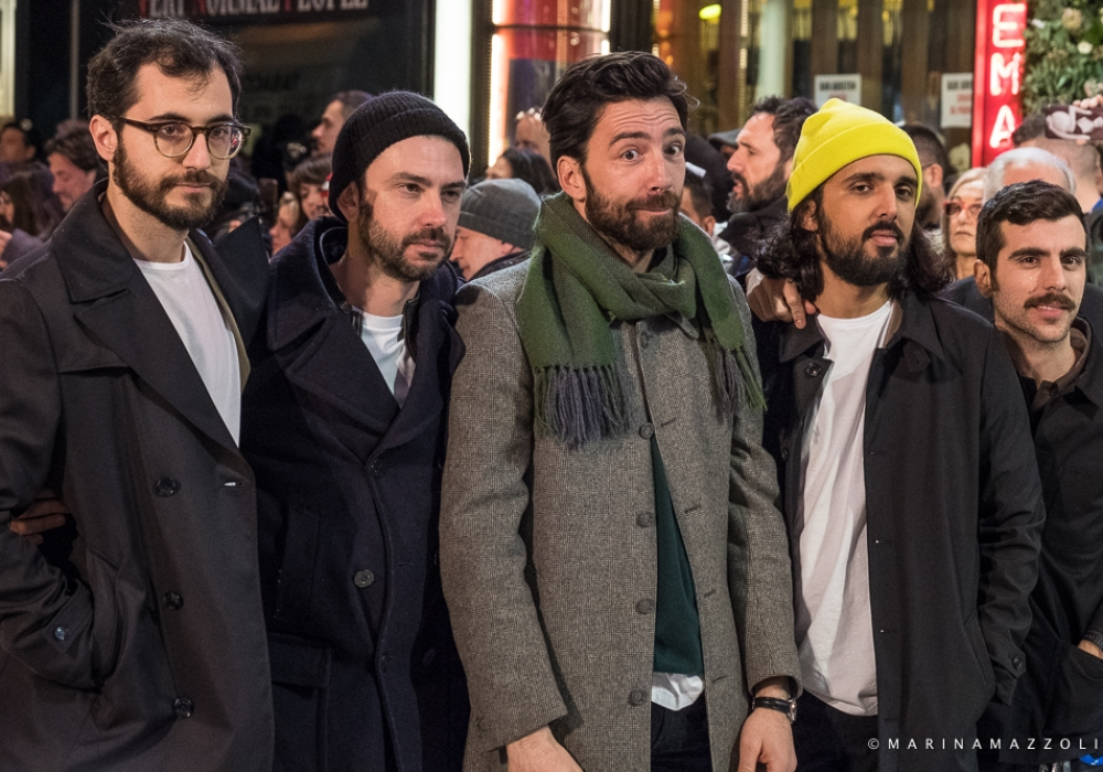 Sanremo2019_red carpet-036