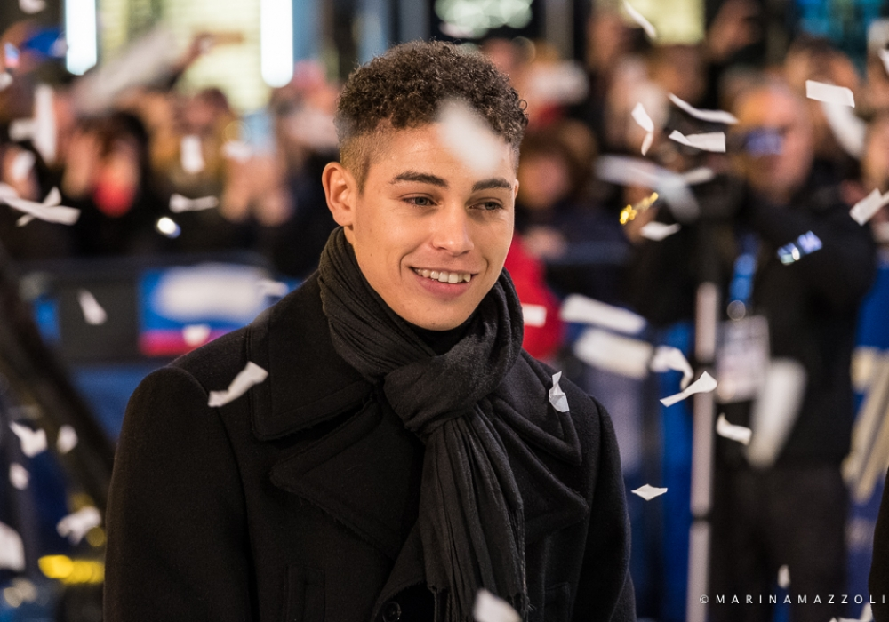 Sanremo2019_red carpet-037