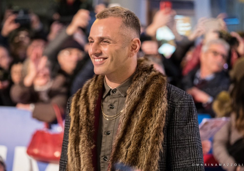 Sanremo2019_red carpet-039