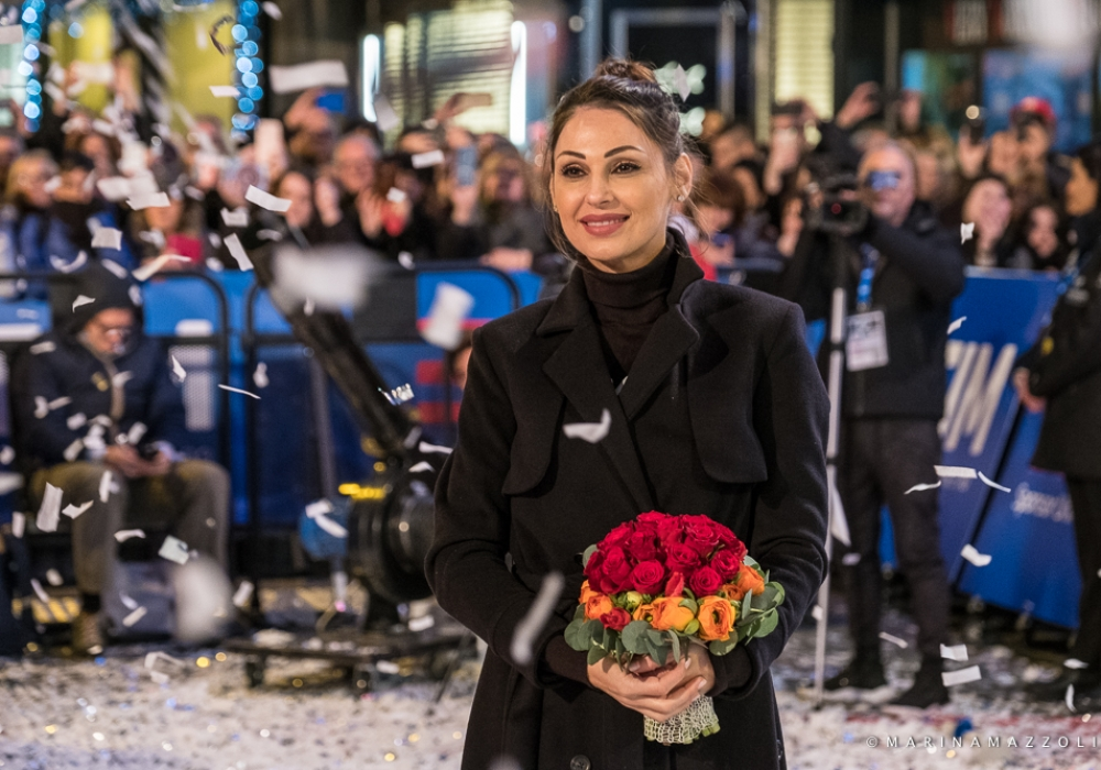 Sanremo2019_red carpet-042