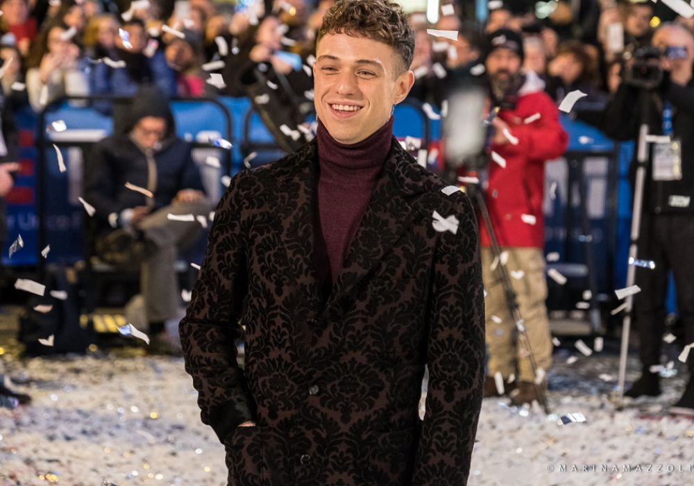 Sanremo2019_red carpet-043