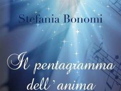 Stefania Bonomi