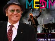 medimex spring