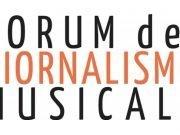 giornalismo musicale